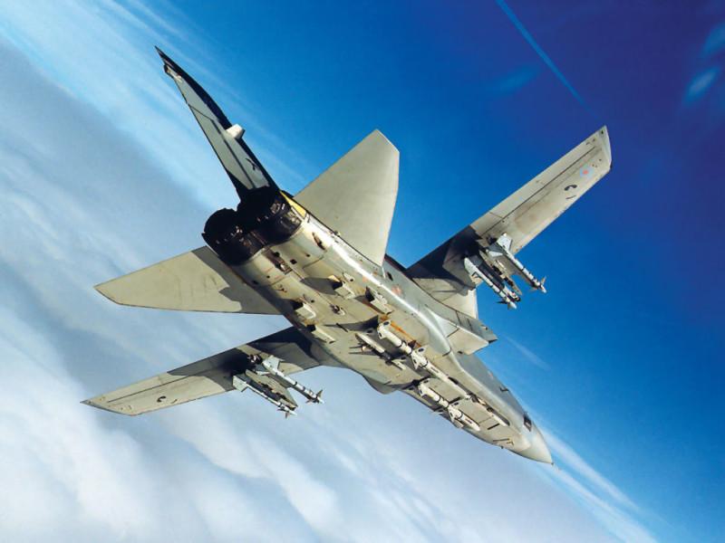 Aereo-caccia-militare-Tornado-e1408473050176.jpg