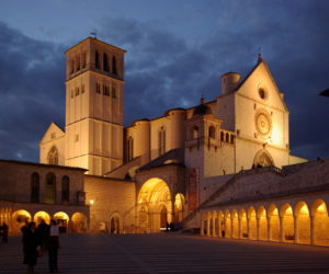 Assisi_San_Francesco.JPG