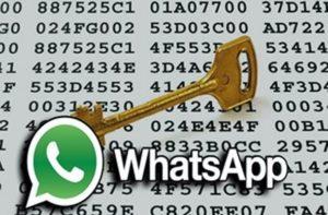 Crittografia-Whatsapp-sistema-end-to-end-aggiornato-min-610x400.jpg