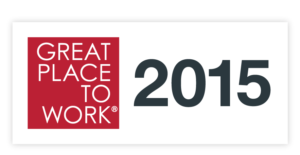 Logo_GPTW_2015.png
