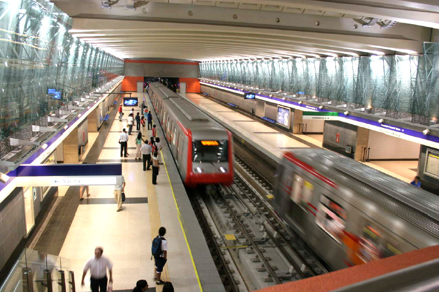Metrolinea4.jpg