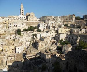 Sassi_di_Matera_UNESCO.JPG