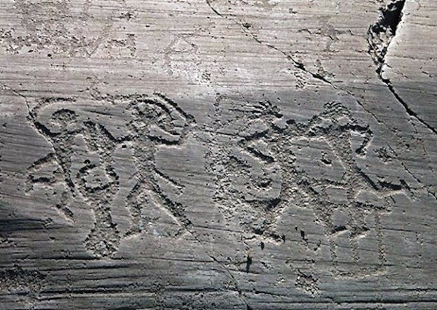 arte-rupestre-della-val-camonica-1979.jpg