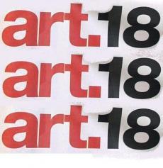 articolo18.jpg