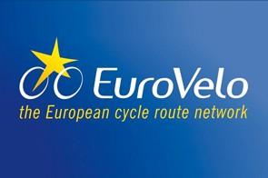 eurovelo-banner-295x196.jpg