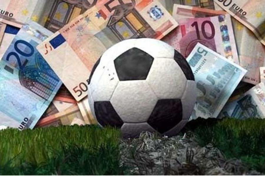 finanziare_stadi_calcio.jpg