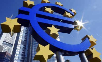 foto_fondi_europei_inutilizzati.jpg