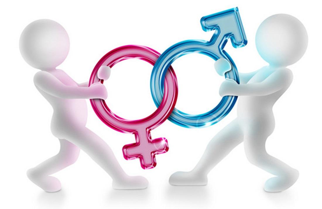 gender-symbols.jpg