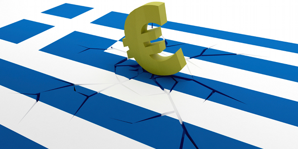 grecia-euro.jpg