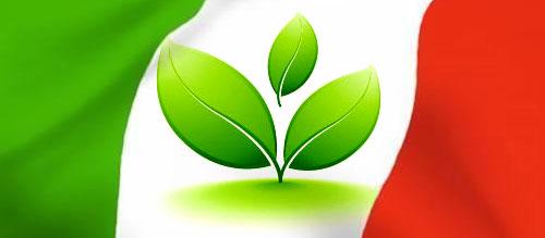 green_italy500.jpg