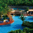 hotel-bouganville-fortevillage-resort1.jpg
