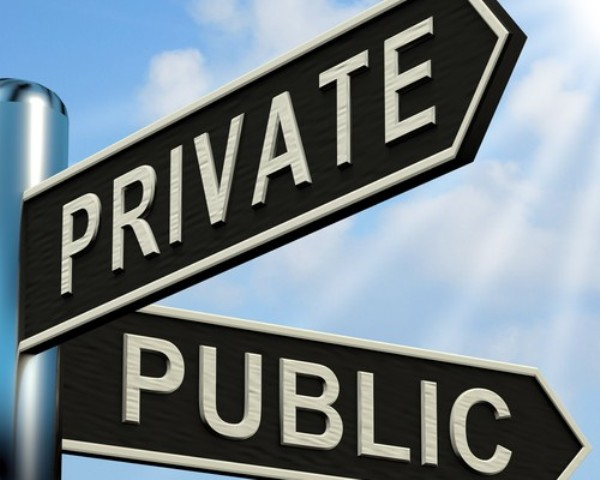 private-500x400.jpg