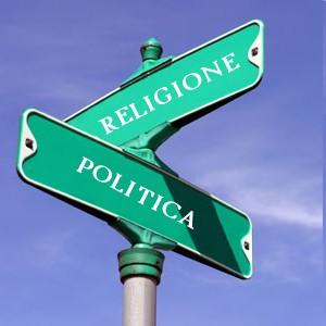 religione_politica.jpg