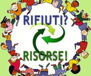 rifiuti-risorse.png