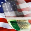 usa-boom-prosecco-made-in-italy.jpg