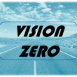 vision-zero.png