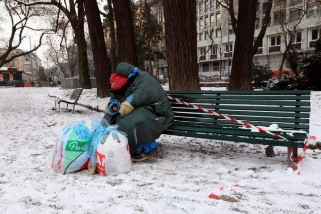 senzatetto_60241.jpg