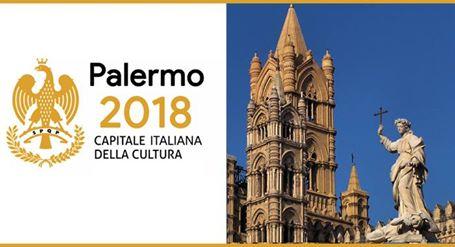 Palermo-capitale-delle-cultura-2018.jpg
