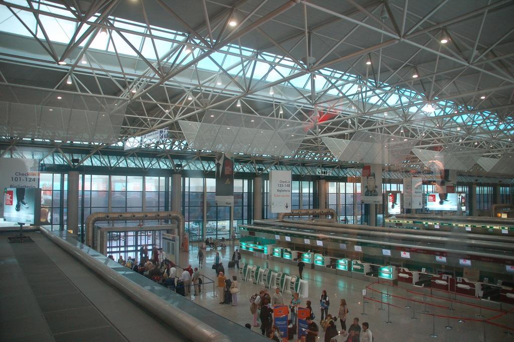 roma-fiumicino-airport-7.jpg