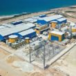 Israele-impianto-di-desalinizzazione.jpg
