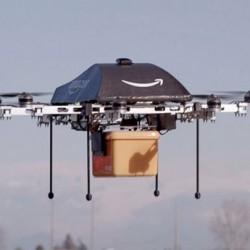 amazon-droni250.jpg