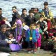 bambini-immigrati-a-lampedusa_2491681.jpg