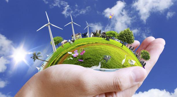 energiarinnovabile.jpg