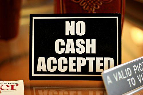 cashless-sweden.jpg