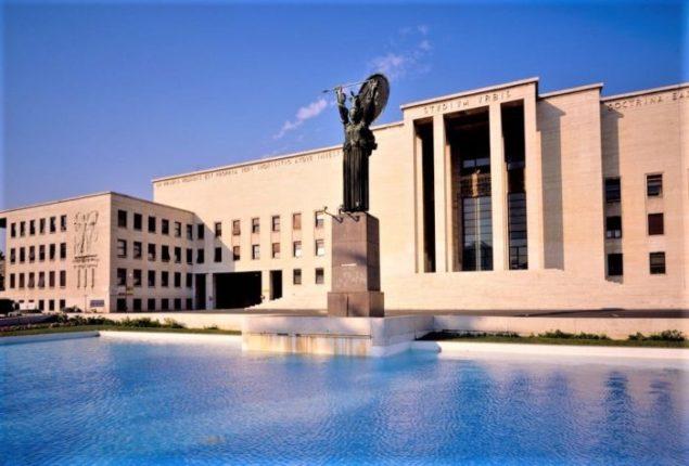 sapienza-università-roma-e1521030500757.jpg