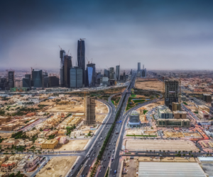 saudi-arabia-just-announced-plans-to-build-a-500-billion-mega-city-thats-33-times-the-size-of-new-york-city.png