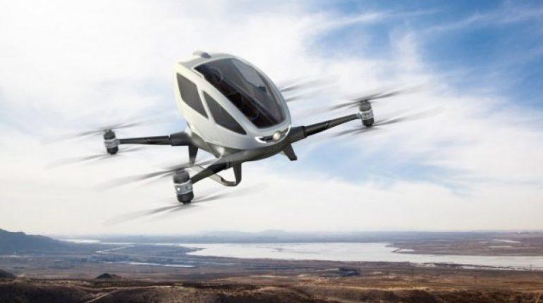 uber-flying-taxi-concept-800x500_c.jpg
