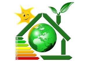Efficienza energetica : eccellenza italiana