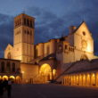Assisi_San_Francesco.JPG