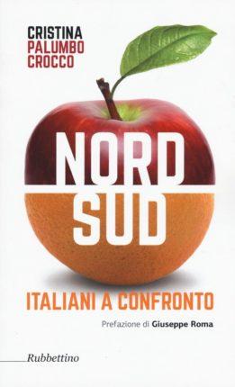 Nord-sud-Italiani-a-confronto-Palumbo-Crocco.jpg