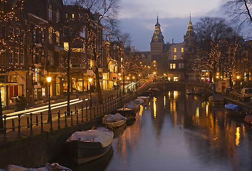 amsterdam-canale-luci-5.jpg