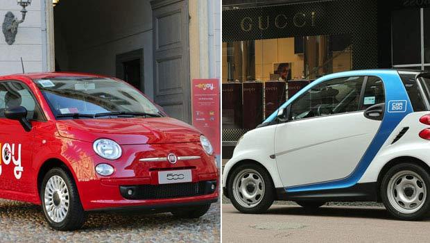 enjoy_vs_car2go_il_car_sharing_di_milano_a_confronto_24984.jpg