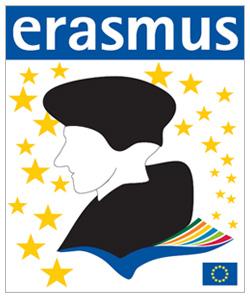 erasmus5.jpg