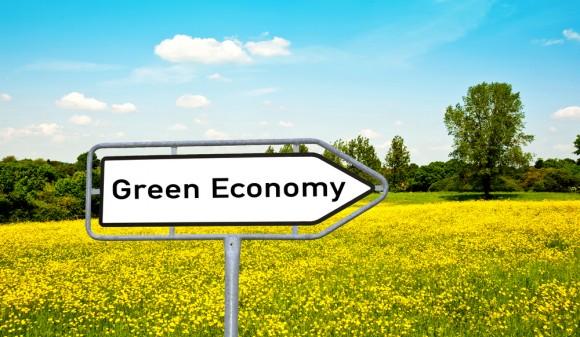 green_economy_GPP_appalti-verdi.jpg