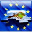 immagine_unione_europea.jpg