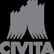 logo_civita_250.png