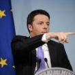 matteo-renzi-europee-sondaggi-6.jpg