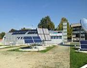 rinnovabili-centro-hera.jpg