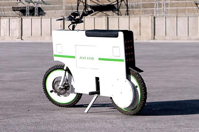 zeit-eco-scooter.jpg