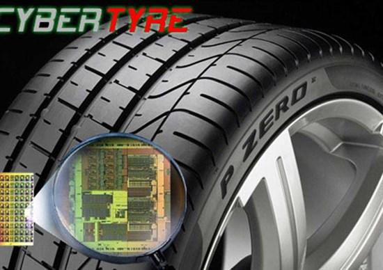 pirelli-cyber-tyre.jpg