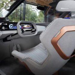 guida-autonoma250.jpg