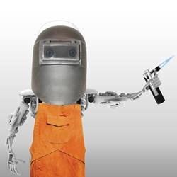 robot250.jpg