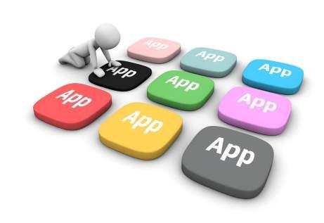 app-1013616_1280.jpg