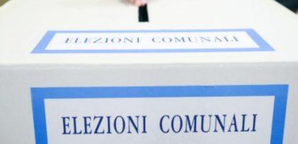 Che cosa chiediamo al prossimo sindaco di Roma
